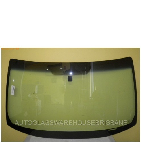 White Plains Hyundai >> HONDA,CR-V,RD7, 5DR,WAGON,12/01>2007, FRONT,WINDSCREEN,SCREEN