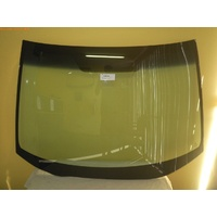 HONDA CR-V - RE   2/2007 to 11/2012  - 5DR WAGON FRONT WINDSCREEN GLASS -HA1474