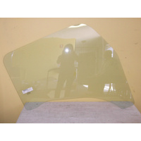 MITSUBISHI CANTER FE800/FUS0 (SUMO CAB) - TRUCK 2/05>CURRENT - RIGHT SIDE FRONT DOOR GLASS