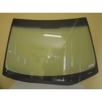 HYUNDAI i30 HATCHBACK 9/07 to 4/12 FD 5DR HATCH FRONT WINDSCREEN GLASS
