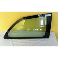suitable for TOYOTA YARIS - 3DR HATCH  9/05>CURRENT - DRIVERS - RIGHT SIDE - OPERA GLASS