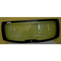 HYUNDAI i30 FD - 5DR HATCH 9/07>4/12 - REAR WINDSCREEN