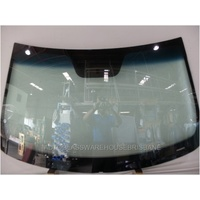 KIA SOUL - 5DR HATCH 4/09>CURRENT - FRONT WINDSCREEN