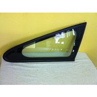 SSANGYONG STAVIC FRONT REAR OPERA GLASS (ENCAP)