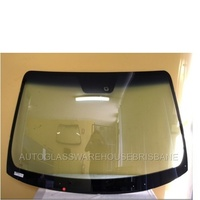 KIA GRAND CARNIVAL VQ - 4DR WAGON 2006>2009 - FRONT WINDSCREEN