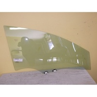 HONDA CIVIC FD  2/2006 to 1/2012 -8th Gen -RIGHT SIDE FRONT DOOR GLASS