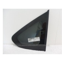 SUBARU IMPREZA G4 - 12/2011 to CURRENT - 5DR HATCH - RIGHT SIDE OPERA GLASS