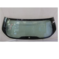 FORD MONDEO MB MC - 9/2009 to 2015 - 5DR WAGON - REAR SCREEN GLASS