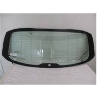 BMW X1 F48 - 10/2015 to CURRENT - 4DR WAGON - REAR SCREEN GLASS