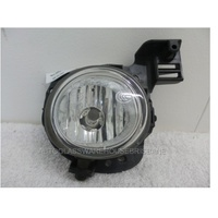 MAZDA CX-7 11/2007 to 02/2012 - 5DR WAGON - RIGHT SIDE FOG LIGHT