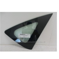 NISSAN PULSAR B17 - 2/2013 to CURRENT - 4DR SEDAN - RIGHT SIDE OPERA GLASS