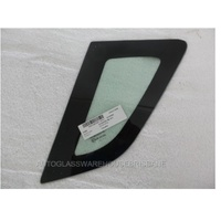FORD ECOSPORT BK - 2014 ONWARDS - 4DR SUV - RIGHT SIDE OPERA GLASS - NEW