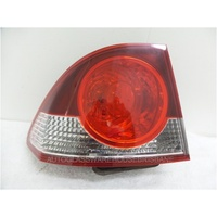 HONDA CIVIC FD  2/2006 to 1/2012 -8th Gen - LEFT SIDE TAIL-LIGHT - GENUINE