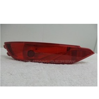HYUNDAI SANTA FE DM - 8/2012 to CURRENT - 5DR WAGON - LEFT  REAR BAR TAIL-LIGHT