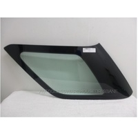 FORD TERRITORY SZ - 4DR WAGON - 5/2011>CURRENT - LEFT SIDE CARGO GLASS