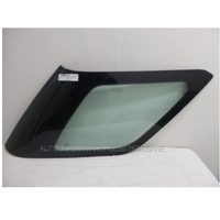 FORD TERRITORY SZ - 4DR WAGON 5/11>CURRENT - RIGHT SIDE CARGO GLASS