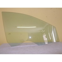HOLDEN CRUZE JG/JH - 4DR SEDAN 5/09>6/12 - RIGHT SIDE FRONT DOOR GLASS