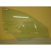 HOLDEN EPICA - 4DR SEDAN 2/07>12/11 - DRIVERS - RIGHT SIDE FRONT DOOR GLASS