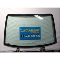HOLDEN EPICA SEDAN 2/07 to CURRENT (KL3LA69L/ A69K)  4DR SEDAN REAR REAR SCREEN -SEDAN-NEW