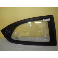 HYUNDAI ACCENT HATCHBACK 5/06 to 3DR HATCH RIGHT SIDE OPERA GLASS