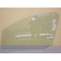 SUZUKI ALTO HATCH7/09 to current GF  5DR  HATCH LEFT SIDE FRONT DOOR GLASS