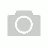 VOLKSWAGEN AMAROK 2H UTE - 2/2011 to CURRENT - 4DR UTE - RIGHT SIDE REAR DOOR GLASS - PRIVACY GREY