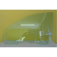 GREAT WALL X240 - 4DR WAGON 10/09>CURRENT - LEFT SIDE FRONT DOOR GLASS