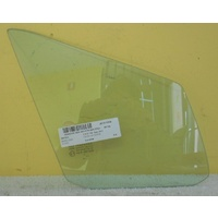 HONDA CIVIC 9TH GEN - 4DR SEDAN 2/12>DRIVERS - RIGHT SIDE FRONT QUARTER