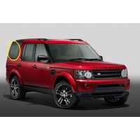 LAND ROVER DISCOVERY - 4DR WAGON 10/09>CURRENT - RIGHT SIDE CARGO