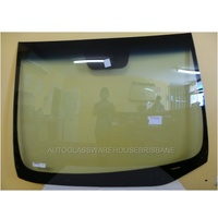 HYUNDAI i30 - 5DR HATCH 5/12>CURRENT - FRONT WINDSCREEN