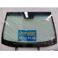 HYUNDAI SANTA FE - 5R WAGON 8/12>CURRENT - FRONT WINDSCREEN