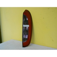 HOLDEN BARINA XC - 3DR HATCH 3/01>11/05 - DRIVERS - RIGHT SIDE-TAIL LIGHT