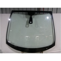 PEUGEOT 3008/5008 - 6/2010 to CURRENT - 5DR WAGON - FRONT WINDSCREEN GLASS - NEW