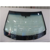 MAZDA CX-5 KE10 - 2/2012 to CURRENT - 5DR WAGON - FRONT WINDSCREEN GLASS