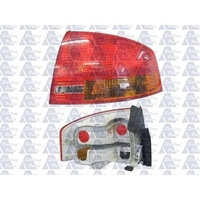 AUDI A4 B7 - 3/2005 to 2/2008 - 4DR SEDAN - DRIVERS - RIGHT SIDE TAIL LIGHT - NEW