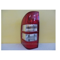 FORD RANGER PJ - UTE 12/06>5/09 - PASSENGERS - LEFT SIDE TAIL LIGHT - NEW