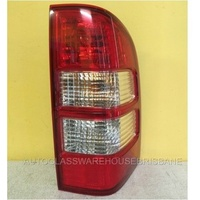 FORD RANGER PJ - UTE 12/06>5/09 - DRIVERS - RIGHT SIDE TAIL LIGHT - NEW