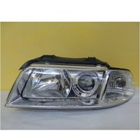 AUDI A4 SEDAN 1998 to 2001 B5   LEFT SIDE FRONT INDICATOR