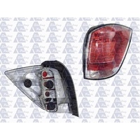 HOLDEN ASTRA AH - WAGON 9/2004>1/2009 - DRIVERS - RIGHT SIDE TAIL LIGHT - NEW