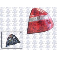 HOLDEN BARINA TK1 - 4DR SEDAN  4/06>5/08 -DRIVERS - RIGHT SIDE TAIL LIGHT - NEW
