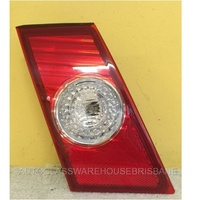 HOLDEN EPICA - SEDAN 3/07>6/08 - PASSENGERS - LEFT SIDE TAIL LIGHT - NEW (INNER)