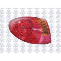 HYUNDAI ELANTRA HD - 4DR SEDAN  8/06>2/11 - DRIVERS-RIGHT SIDE TAIL LIGHT-NEW (OUTER)