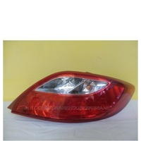 MAZDA 2 - NEO/MAXX/GENKI - HATCH 6/07>1/10 - DRIVERS - RIGHT SIDE TAIL LIGHT - NEW (NEO/MAXX/GENKI)