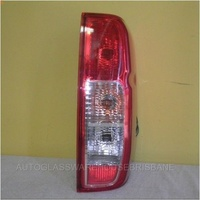 NISSAN NAVARA UTILITY 12/05 to 3/2015 D40 REAR TAIL-LIGHT RIGHT TAIL LIGHT