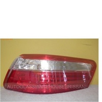 suitable for TOYOTA CAMRY SEDAN 2006 to 2009 ACV40R REAR TAIL-LIGHT RIGHT TAIL LIGHT
