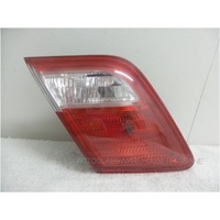 suitable for TOYOTA CAMRY SEDAN 2006 to 2009 ACV40R REAR TAIL-LIGHT LEFT TAIL LIGHT