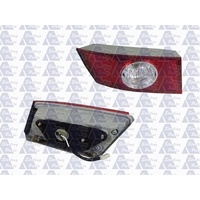 HOLDEN EPICA - SEDAN 3/07>6/08 - DRIVERS - RIGHT SIDE TAIL LIGHT - NEW (INNER)