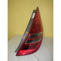 HYUNDAI i30 HATCHBACK 9/07 to 4/12 FD 5DR HATCH REAR TAIL-LIGHT RIGHT TAIL LIGHT