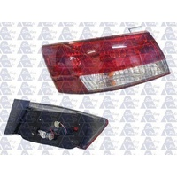 HYUNDAI SONATA - SEDAN 6/05>1/10 - DRIVERS - RIGHT SIDE TAIL LIGHT - NEW (OUTER)