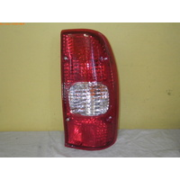 MAZDA BRAVO UTE 11/02 to 11/06 2DR EXTRACAB UTE REAR TAIL-LIGHT RIGHT TAIL LIGHT